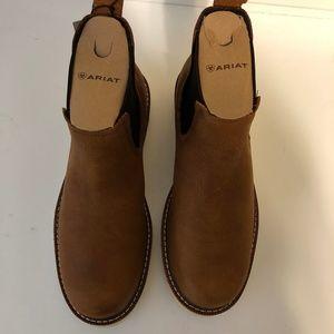 Ariat Mens Redon Mid Boot